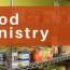 Indian Creek Christian Church – Neighborhood Food Network