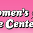 Women's Care Center